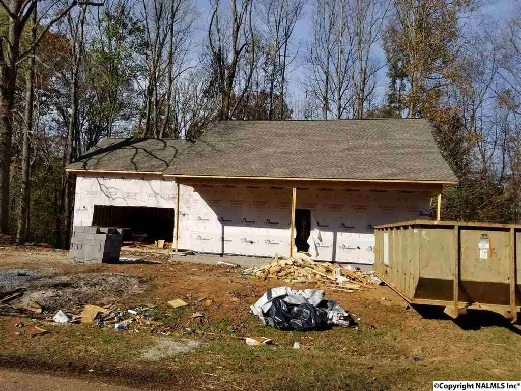 Local Real Estate: Open Houses for Sale — Elkmont, AL — Coldwell Banker