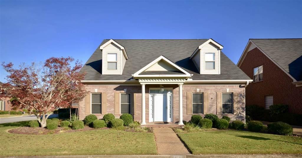 3702 colorado ct sw decatur al mls 1082422 better for Home builders decatur al