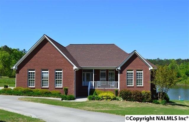 Homes For Sale In Oak Grove Al School District