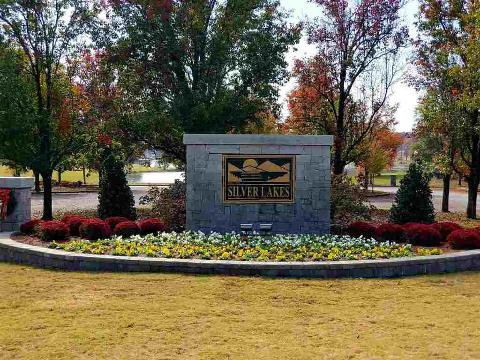 Eagle Pass Real Estate | Find Homes for Sale in Eagle Pass