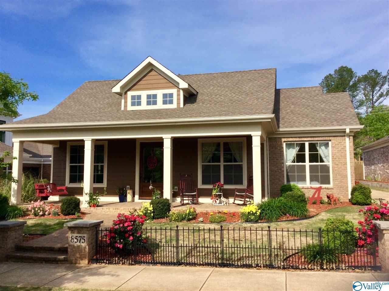 Excellent 8575 Bellewood Lane Madison Al 35756 Mls 1117475 Home Interior And Landscaping Ologienasavecom