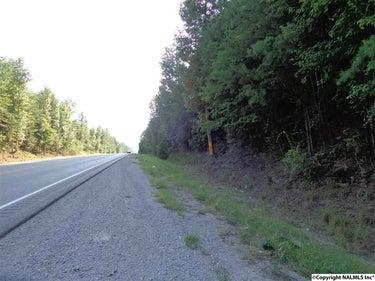 LND located at 0 U S Highway 278