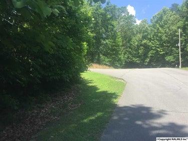 LND located at 408 Oak Trail