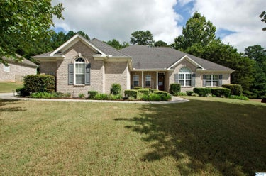 SFR located at 235 Coldsprings Drive