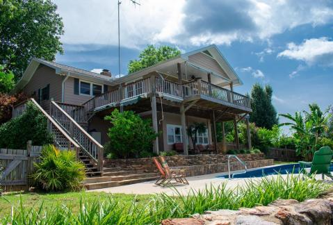 Enjoyable Valley Real Estate Find Homes For Sale In Valley Al Download Free Architecture Designs Parabritishbridgeorg