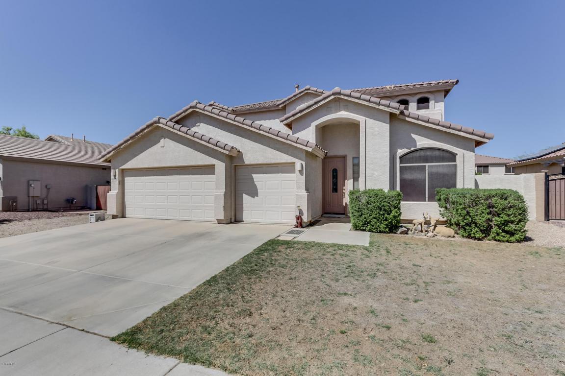 Bunker Homes For Sale In Arizona | Joy Studio Design Gallery - Best ...