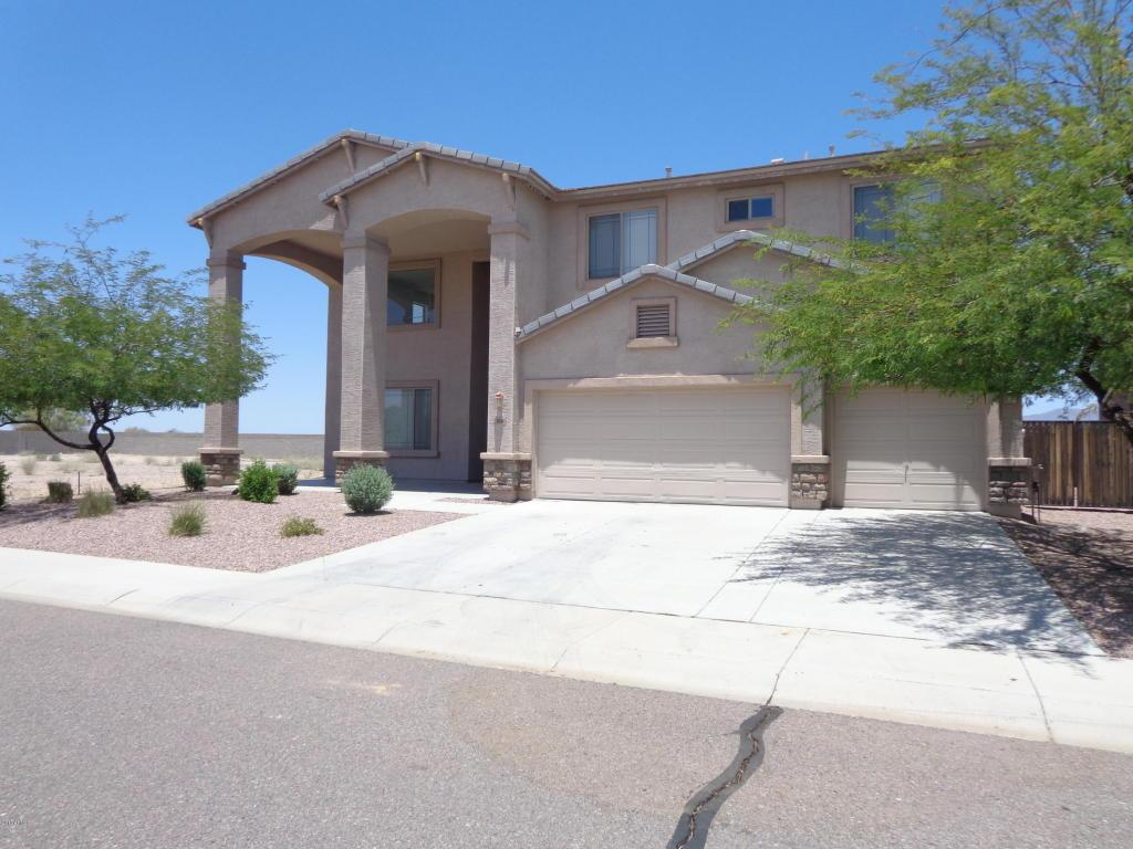 30364 w vale dr buckeye az mls 5465947 better homes and gardens real estate