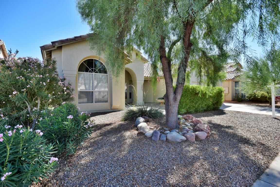 10913 W Ashland Way Avondale Az Mls 5498085 Ziprealty