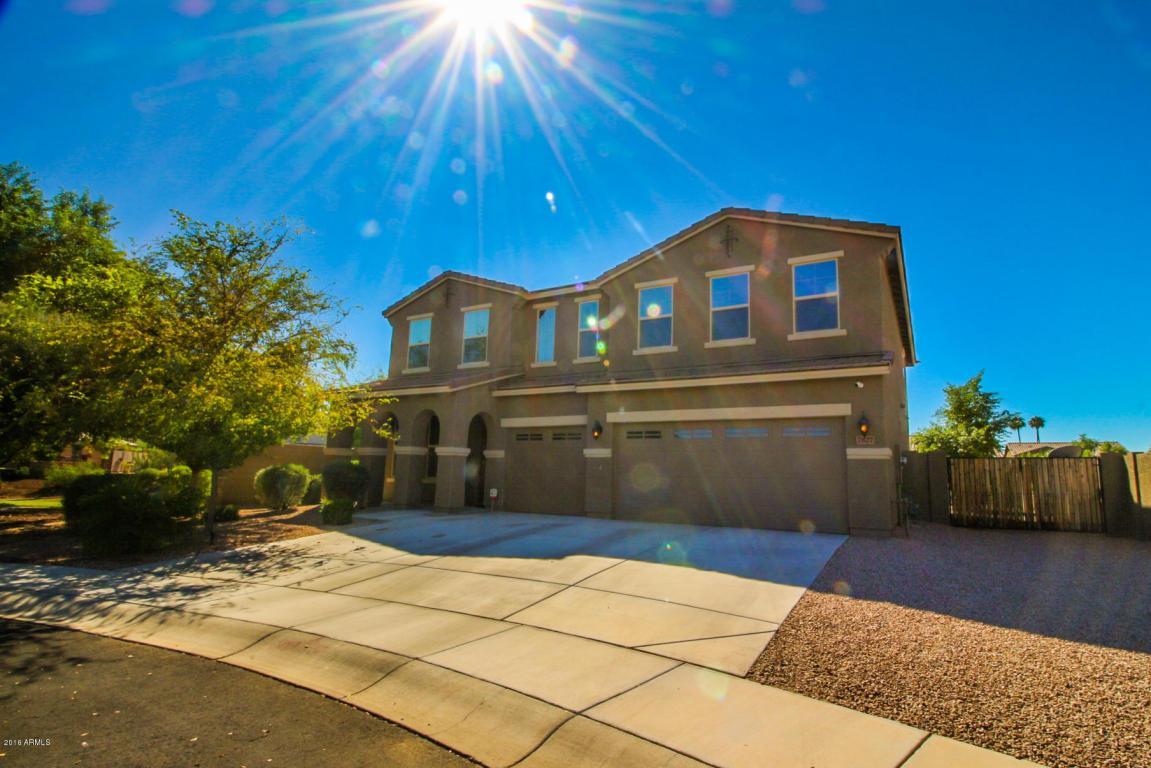 real estate in glendale az trend home design and decor