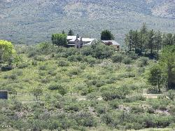 homes for sale in kirkland az kirkland real estate ziprealty