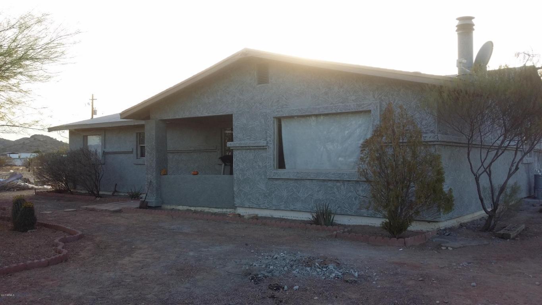 12800 s 188th ave buckeye az mls 5561092 century 21 real estate