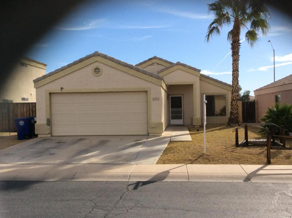12505 n 123rd dr el mirage az mls 5570353 century 21 real estate