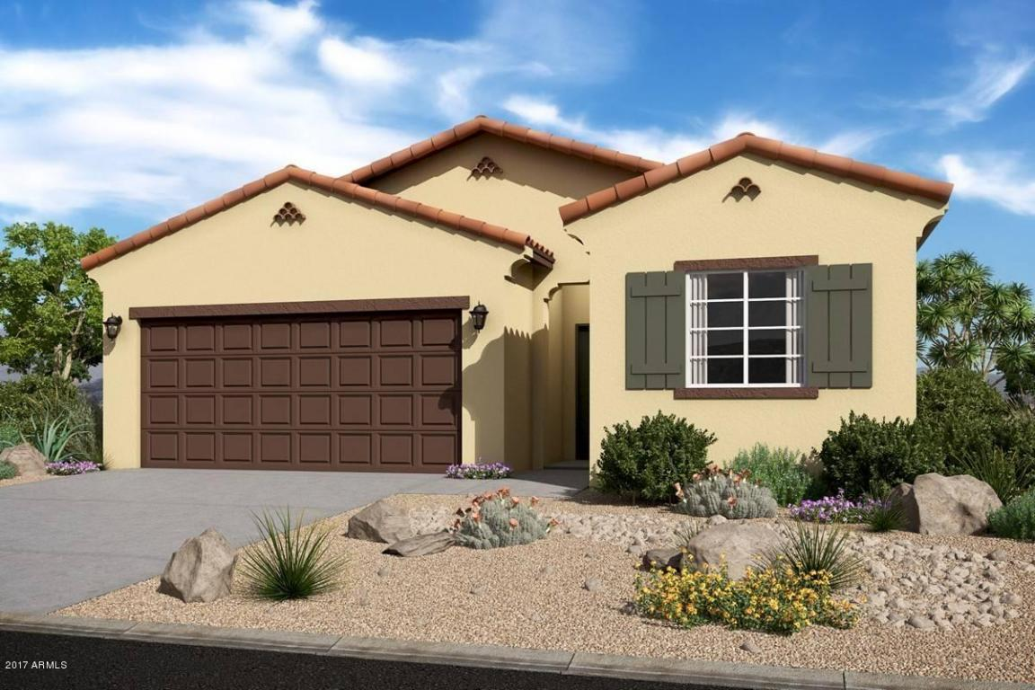21113 w hubbell st buckeye az mls 5571483 better homes and gardens real estate
