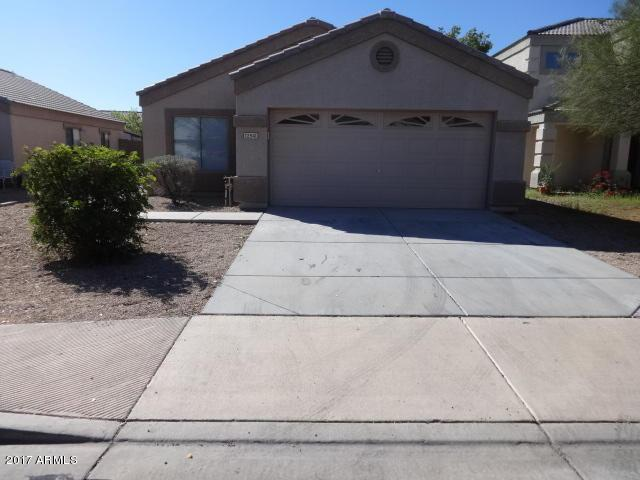 12541 w surrey ave el mirage az mls 5582725 ziprealty