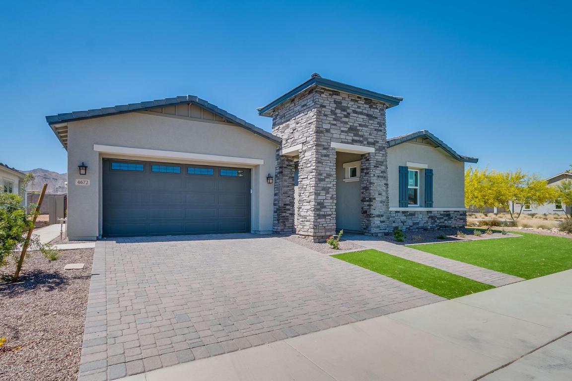 4672 n 206th ln buckeye az mls 5592759 century 21 real estate