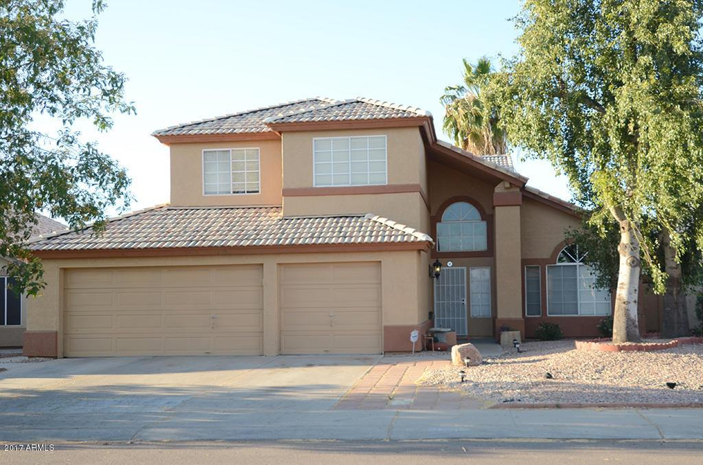 11334 W Citrus Grove Way Avondale Az Mls 5592881 Era