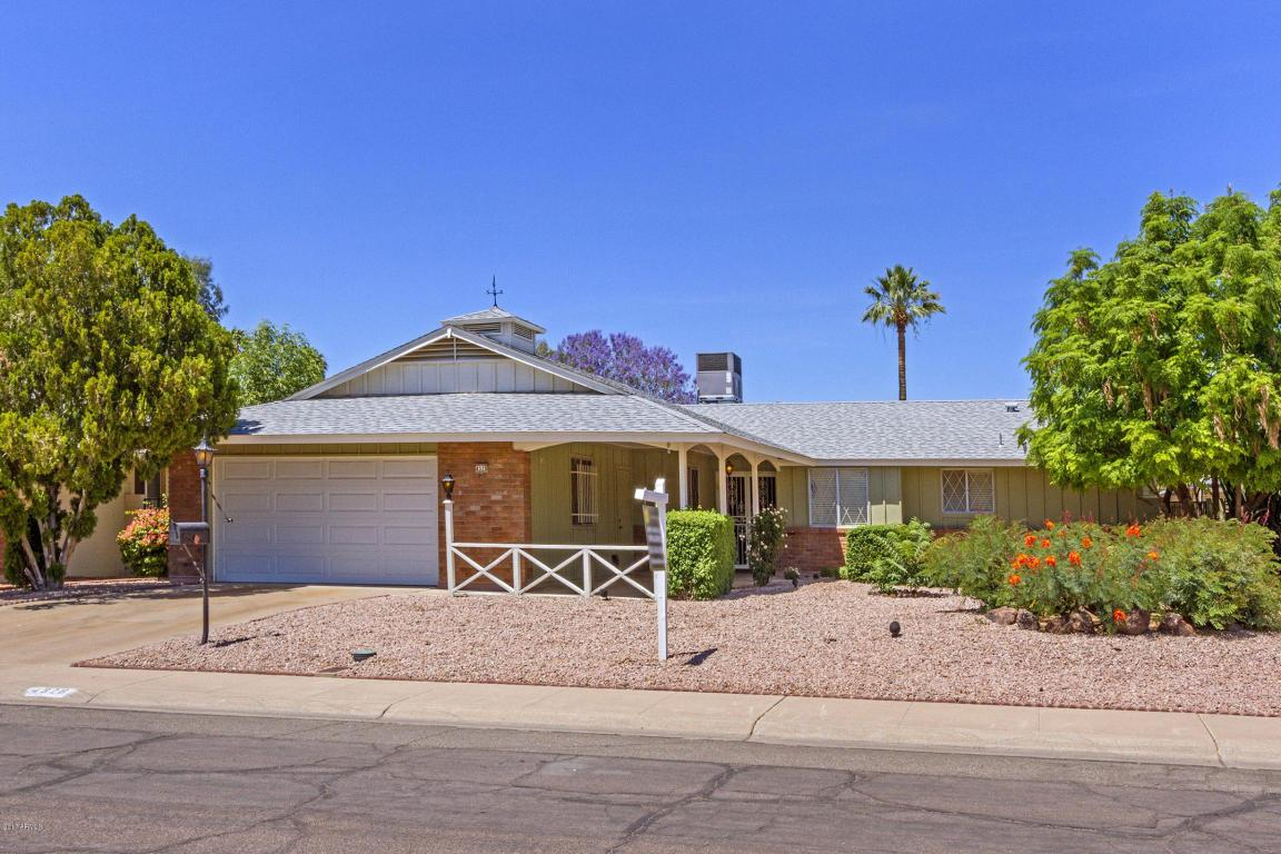 4328 W Griswold Rd Glendale Az Mls 5601617 Better Homes And Gardens Real Estate