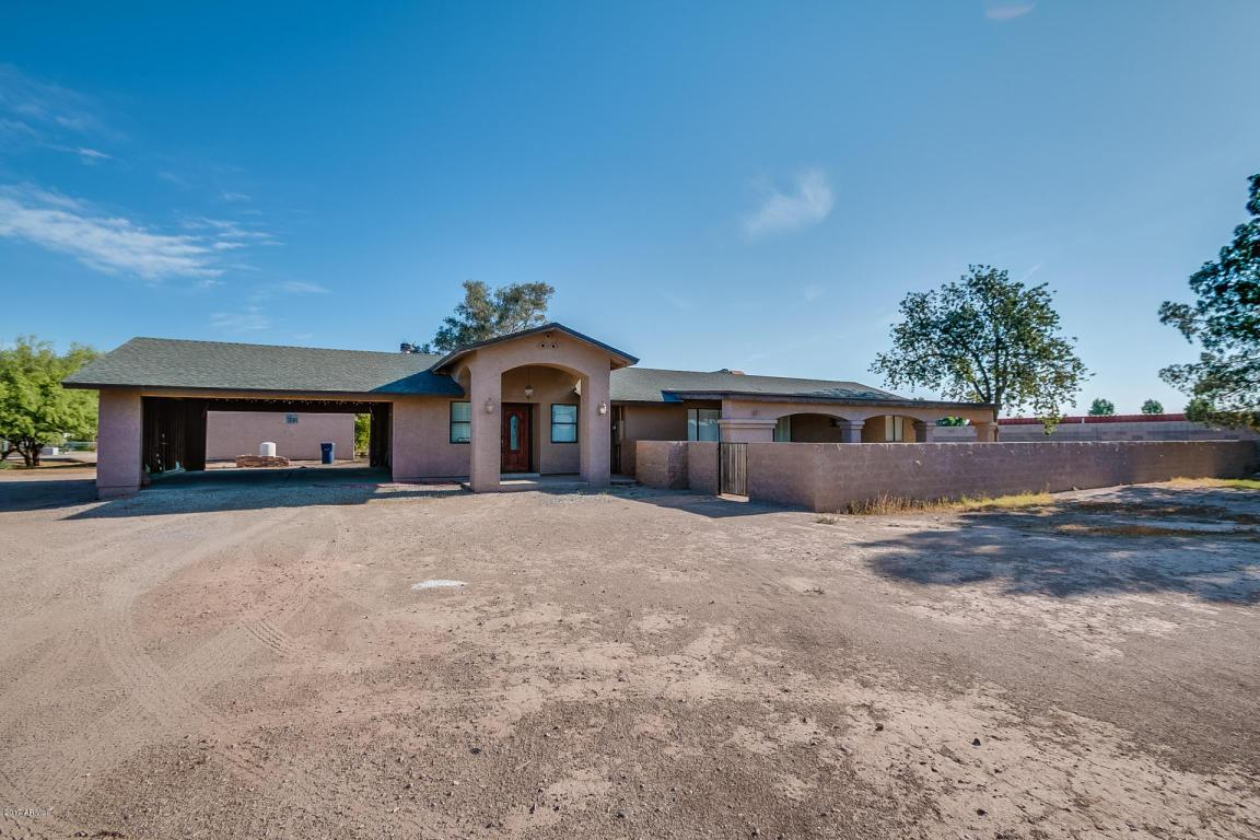 chandler heights dating 1010 w chandler heights rd chandler az i decided to contact video conversion experts we found almost 9,000 feet of 8mm and super 8mm dating back to the.