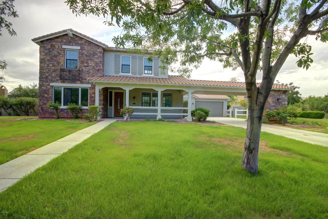 20653 w main st buckeye az mls 5605524 century 21 real estate