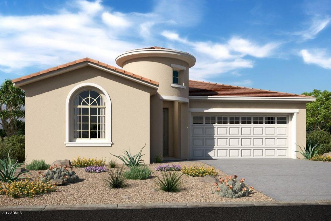 20924 w coronado rd buckeye az mls 5625089 century 21 real estate