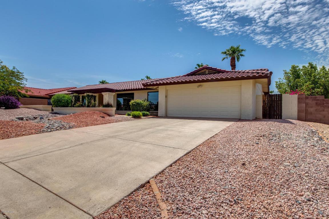 147 E Monte Cristo Ave Phoenix Az Mls 5639491 Better Homes And Gardens Real Estate