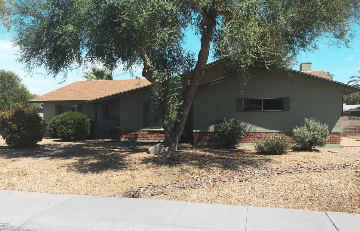 4801 N 43rd St Phoenix Az Mls 5639801 Better Homes And Gardens Real Estate