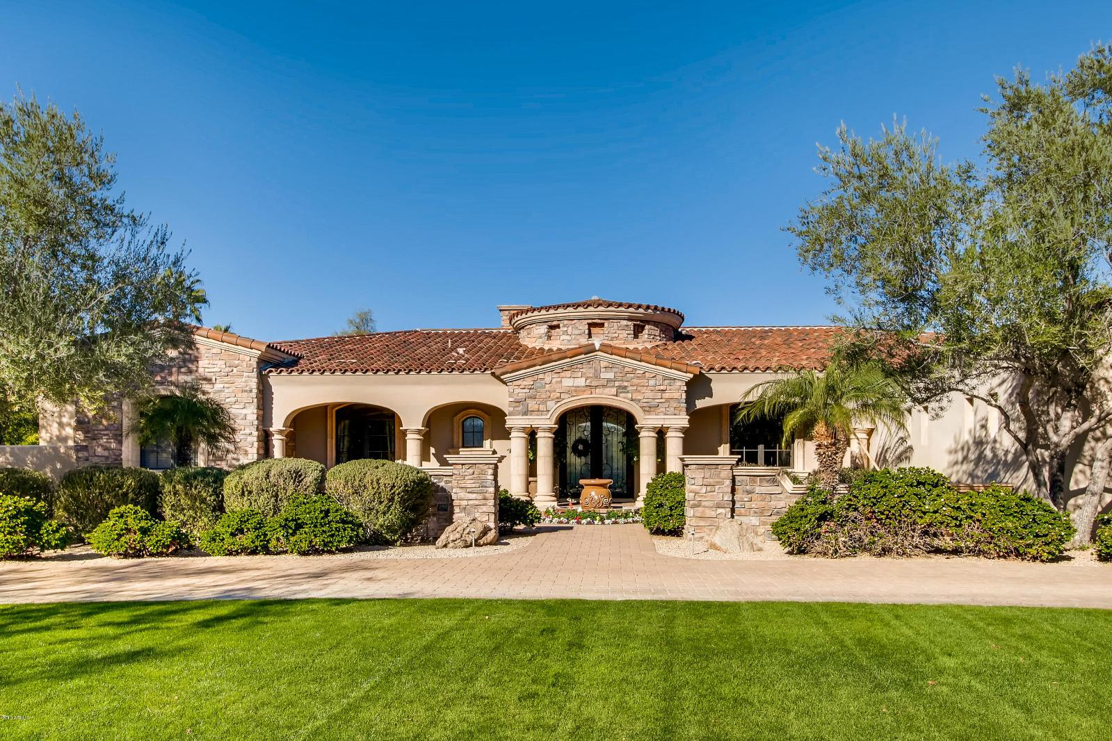paradise valley hindu singles 6682 e indian bend rd, paradise valley, az is a 7012 sq ft, 4 bed, 5 bath home listed on trulia for $3,475,000 in paradise valley, arizona.
