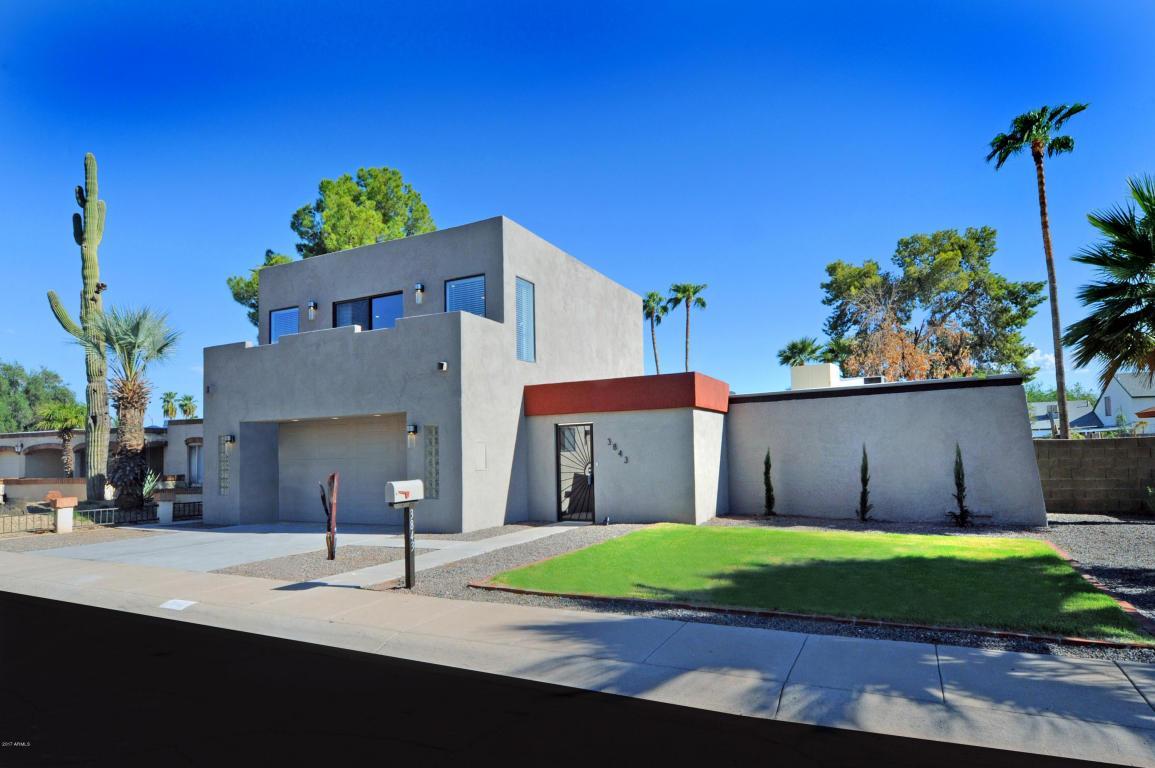 3843 W Desert Cove Ave Phoenix Az Mls 5652798 Better Homes And Gardens Real Estate