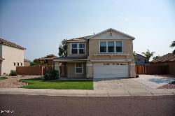 homes for sale in gilbert az — gilbert real estate — ziprealty
