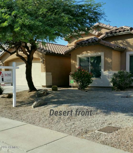 4808 W Desert Ln Laveen Az Mls 5665025 Better Homes And Gardens Real Estate