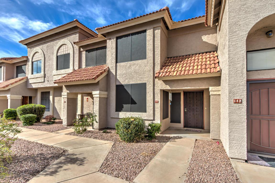 500 n roosevelt ave 141 chandler az mls 5680665 era