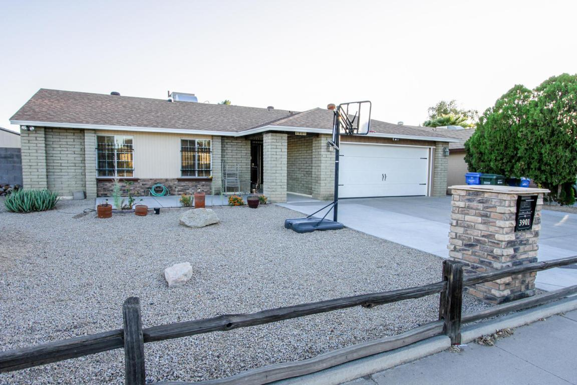 3901 W Desert Cove Ave Phoenix Az Mls 5681233 Better Homes And Gardens Real Estate