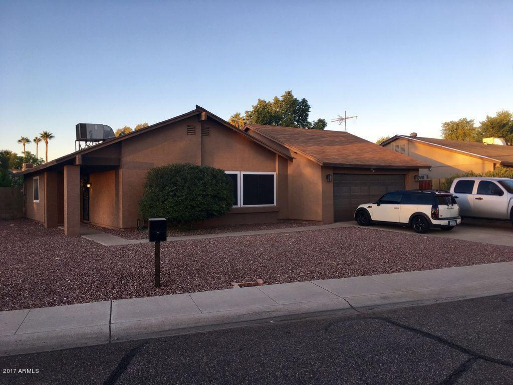 2308 w betty elyse ln  phoenix  az mls 5683705 better  homes for sale 85023 trulia