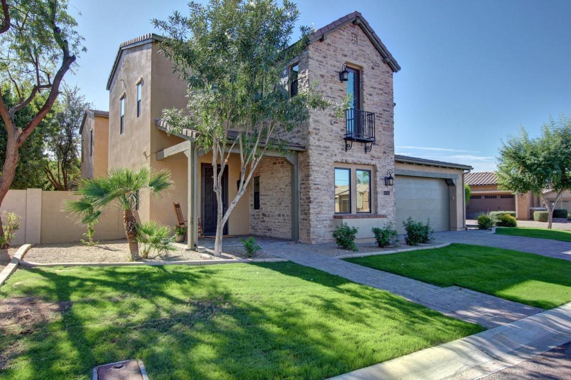 Property For Sale In Goodyear Arizona