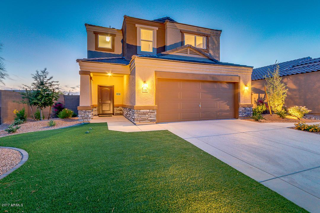 3402 n 300th dr buckeye az mls 5687947 better homes and gardens real estate