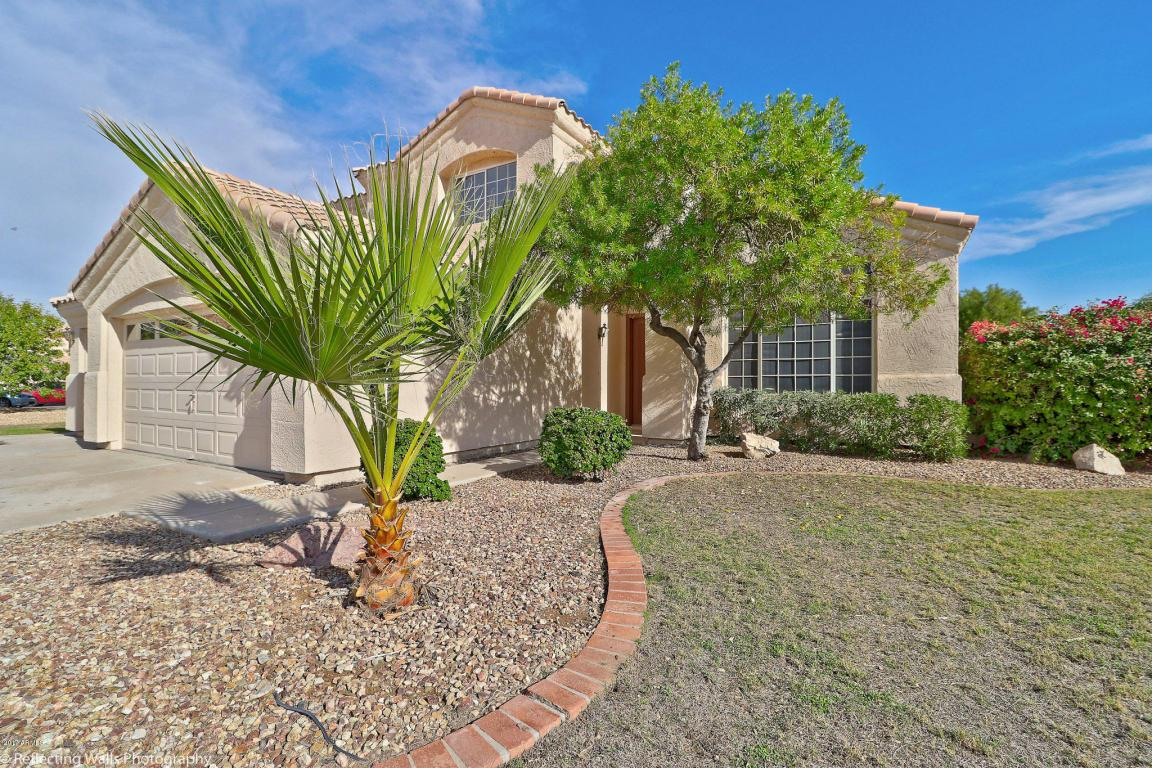 3339 N 113th Ln Avondale Az Mls 5690858 Ziprealty