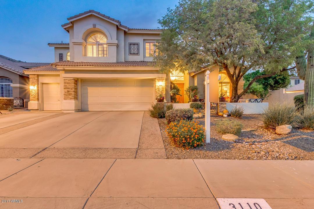 3110 E Desert Flower Ln Phoenix Az Mls 5691197 Better Homes And Gardens Real Estate