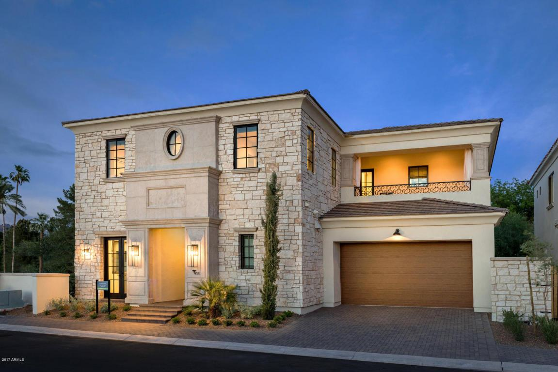 3923 e mitchell drive phoenix az mls 5692967 for Mitchell homes price list