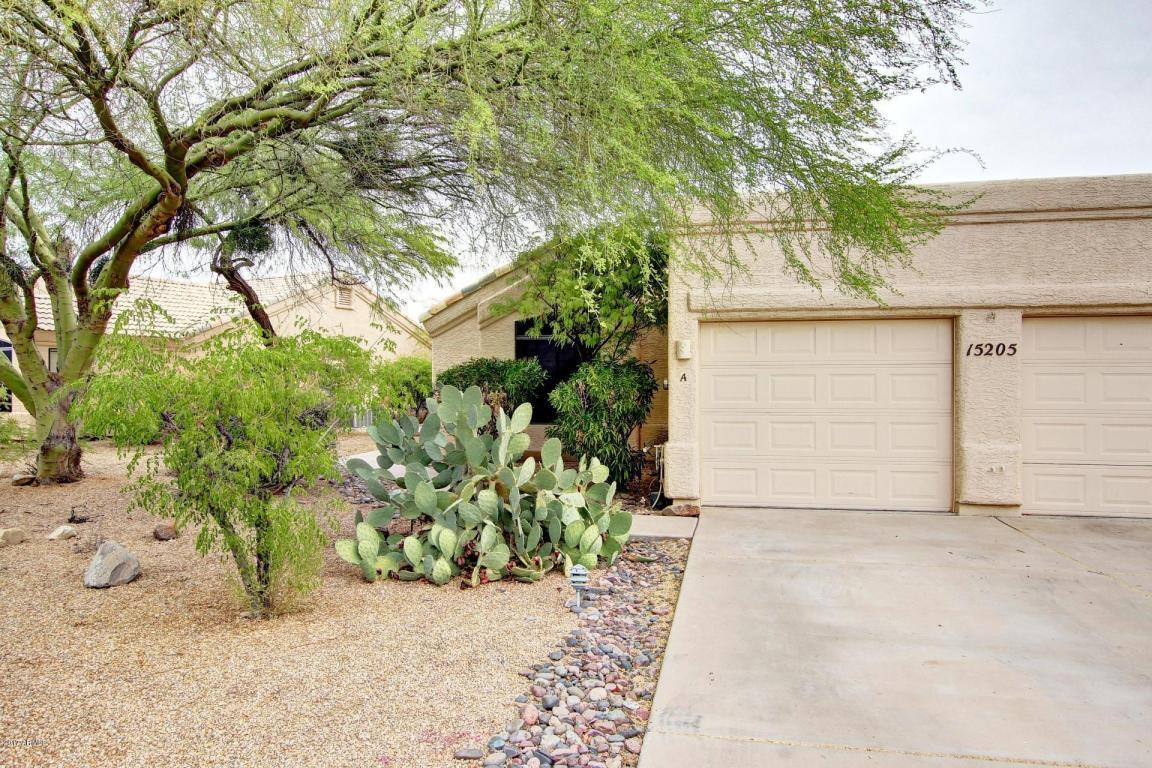 15205 N Ivory Dr A Fountain Hills Az Mls 5693479 Ziprealty