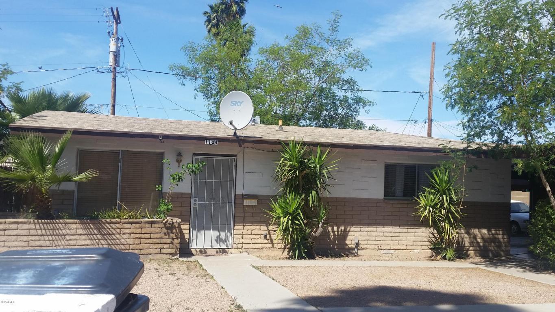 1102 n july cir mesa az mls 5696296 better homes Better homes and gardens july