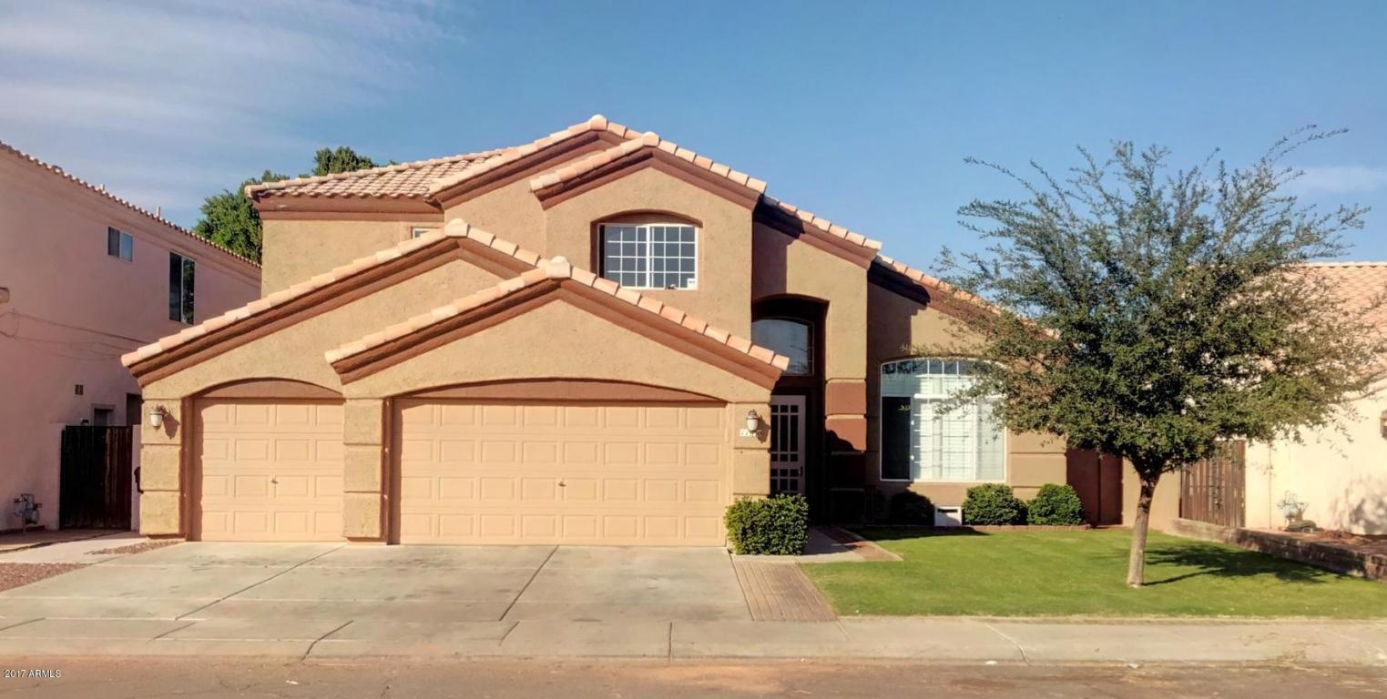 11530 W Palm Brook Dr Avondale Az Mls 5701259 Era