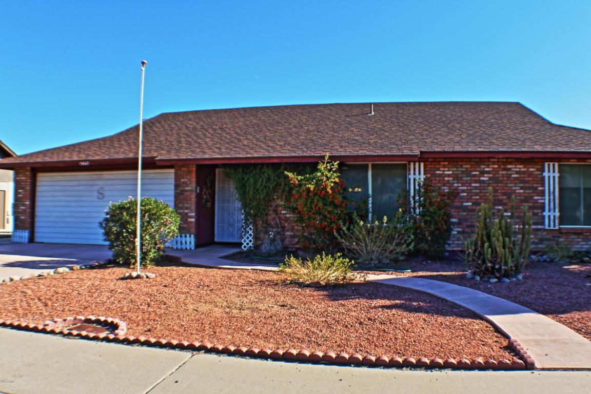 13807 N 45th Ave Glendale Az Mls 5701597 Better Homes And Gardens Real Estate
