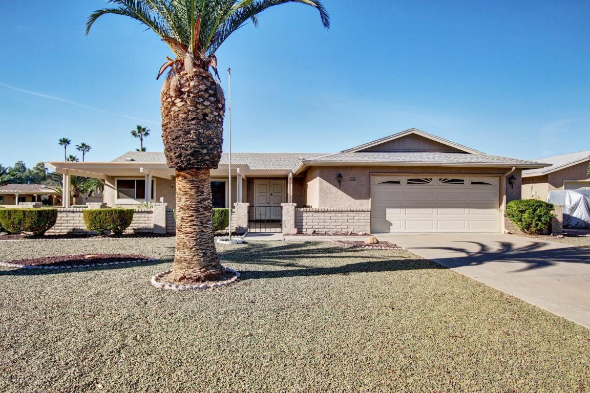 Leisure World Mesa Real Estate & Homes For Sale - Zillow