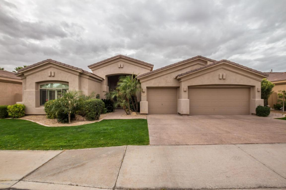 Balboa Way Homes for Sale & Real Estate, Chandler — ZipRealty