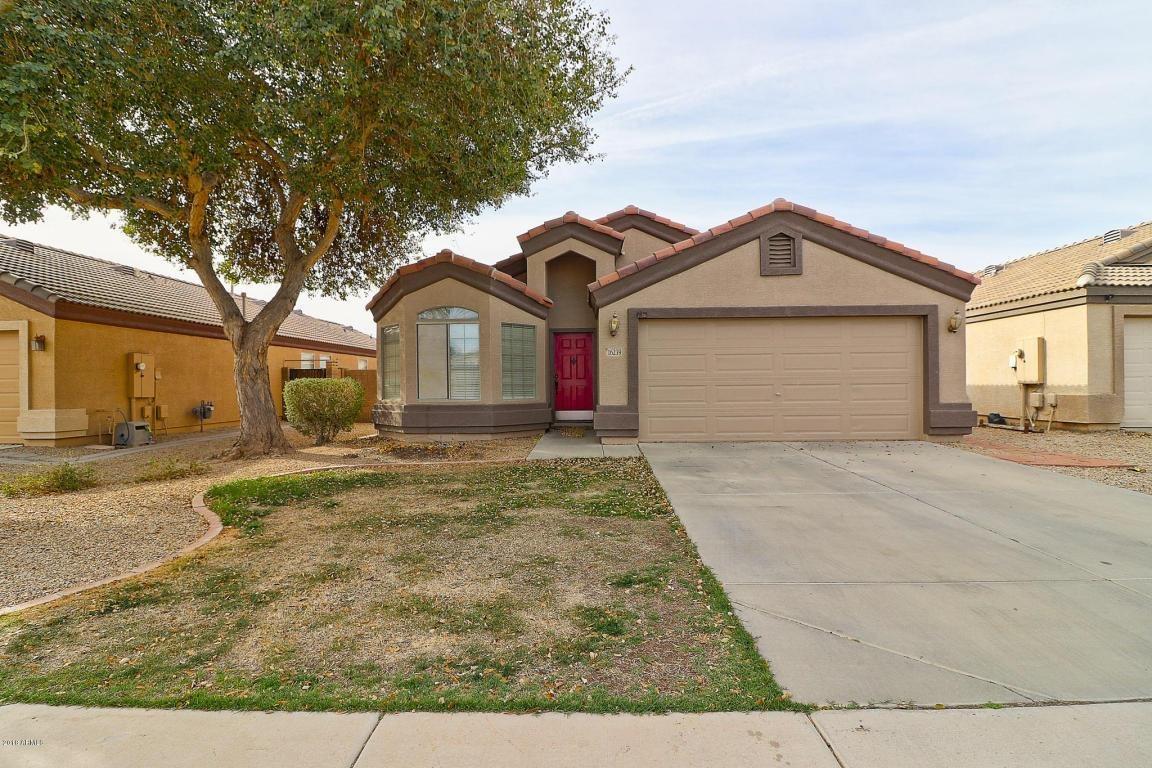 Local Real Estate: Homes for Sale — Legacy Parc, AZ — Coldwell Banker