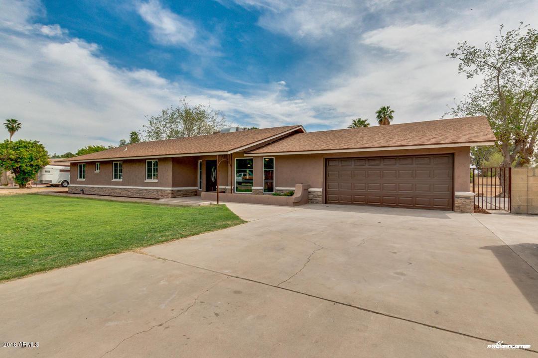 Real Estate Listings & Homes for Sale in Sarival Gardens, AZ — ERA