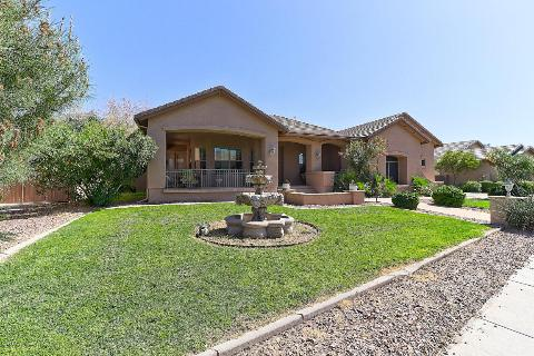 Glendale, AZ Real Estate Housing Market & Trends | Coldwell Banker