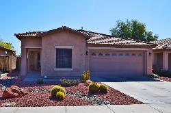 Local Real Estate: Homes for Sale — Ventana Lakes, AZ — Coldwell Banker
