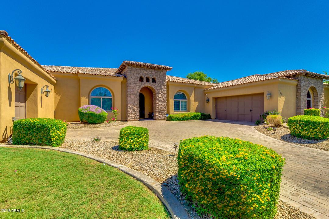 Local Real Estate: Homes for Sale — Tremaine Park, AZ — Coldwell Banker