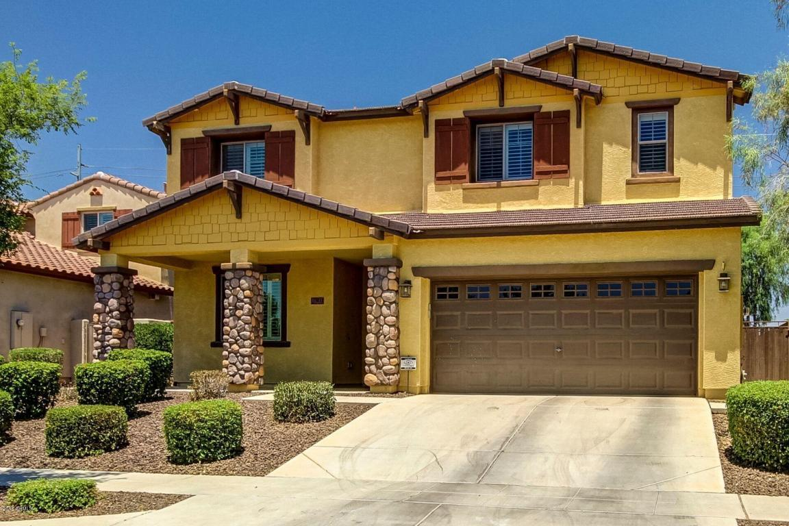 Local Real Estate: Homes for Sale — Marley Park, AZ — Coldwell Banker